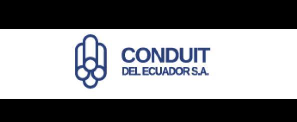 CONDUIT-DEL-ECUADOR