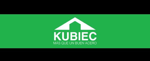KUBIEC