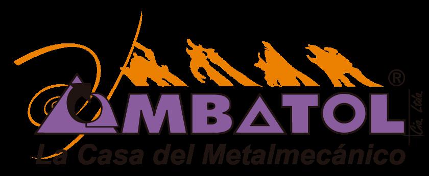 AMBATOL