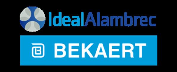 ideal-alambrec-logo-