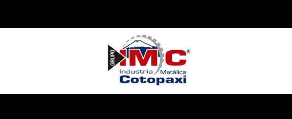 logo2-IMC
