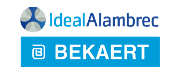 ideal-alambrec-logo-